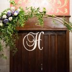 The McPherson - Hoofman Wedding - Sarah Corbett Photography (7)