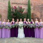 The McPherson - Hoofman Wedding - Sarah Corbett Photography (8)