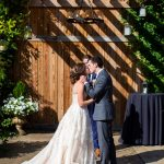The McPherson - Hoofman Wedding - Sarah Corbett Photography (9)
