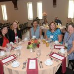 The McPherson - ILEA Luncheon - St. Louis Events Photography (10)