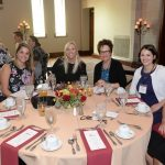The McPherson - ILEA Luncheon - St. Louis Events Photography (11)