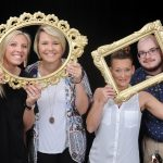 The McPherson - ILEA Luncheon - St. Louis Events Photography (14)
