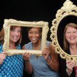 The McPherson - ILEA Luncheon - St. Louis Events Photography (18)