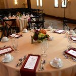 The McPherson - ILEA Luncheon - St. Louis Events Photography (2)