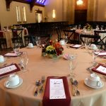 The McPherson - ILEA Luncheon - St. Louis Events Photography (3)