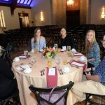 The McPherson - ILEA Luncheon - St. Louis Events Photography (9)