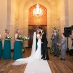 The McPherson - Madrazo Wedding - Gryseels Photography (10)