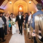 The McPherson - Madrazo Wedding - Gryseels Photography (11)