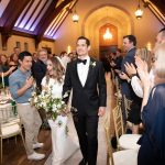 The McPherson - Madrazo Wedding - Gryseels Photography (12)