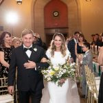 The McPherson - Madrazo Wedding - Gryseels Photography (17)