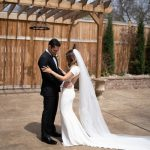 The McPherson - Madrazo Wedding - Gryseels Photography (19)