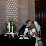 The McPherson - Madrazo Wedding - Gryseels Photography (22)