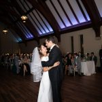 The McPherson - Madrazo Wedding - Gryseels Photography (25)