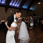 The McPherson - Madrazo Wedding - Gryseels Photography (26)