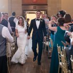 The McPherson - Madrazo Wedding - Gryseels Photography (28)