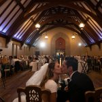 The McPherson - Madrazo Wedding - Gryseels Photography (29)