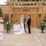 The McPherson - Peetz & Berry Wedding - M & Co Photography (5)