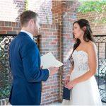 The McPherson - Rapp & Taylor Wedding - Lisa Meyer Photography (15)