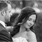 The McPherson - Rapp & Taylor Wedding - Lisa Meyer Photography (37)