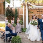 The McPherson - Rapp & Taylor Wedding - Lisa Meyer Photography (53)