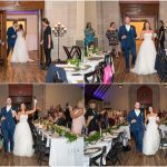 The McPherson - Rapp & Taylor Wedding - Lisa Meyer Photography (65)