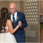 The McPherson - Rapp & Taylor Wedding - Lisa Meyer Photography (73)