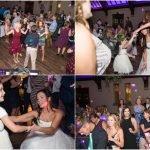 The McPherson - Rapp & Taylor Wedding - Lisa Meyer Photography (77)