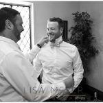 The McPherson - Rapp & Taylor Wedding - Lisa Meyer Photography (9)
