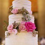 The McPherson - Ribaudo Wedding - Illumen Photography (3)