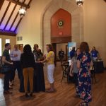 The McPherson - STL Regional Chambers Business After Hours (102)
