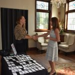 The McPherson - STL Regional Chambers Business After Hours (114)