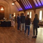 The McPherson - STL Regional Chambers Business After Hours (126)