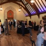 The McPherson - STL Regional Chambers Business After Hours (132)