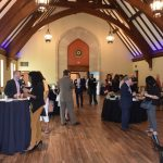The McPherson - STL Regional Chambers Business After Hours (133)