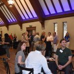 The McPherson - STL Regional Chambers Business After Hours (135)