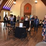 The McPherson - STL Regional Chambers Business After Hours (161)