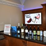 The McPherson - STL Regional Chambers Business After Hours (18)