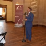 The McPherson - STL Regional Chambers Business After Hours (184)