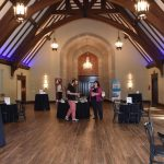 The McPherson - STL Regional Chambers Business After Hours (20)