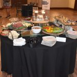 The McPherson - STL Regional Chambers Business After Hours (26)