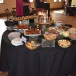 The McPherson - STL Regional Chambers Business After Hours (27)