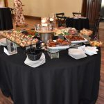 The McPherson - STL Regional Chambers Business After Hours (28)