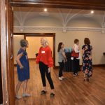 The McPherson - STL Regional Chambers Business After Hours (31)