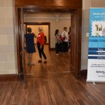 The McPherson - STL Regional Chambers Business After Hours (33)