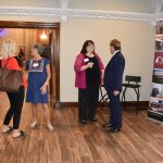 The McPherson - STL Regional Chambers Business After Hours (39)