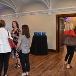 The McPherson - STL Regional Chambers Business After Hours (40)