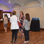The McPherson - STL Regional Chambers Business After Hours (41)