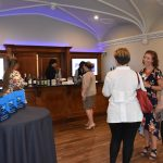 The McPherson - STL Regional Chambers Business After Hours (42)