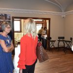 The McPherson - STL Regional Chambers Business After Hours (43)