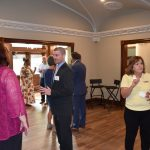 The McPherson - STL Regional Chambers Business After Hours (55)
